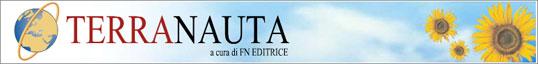 banner_terranauta