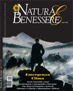 Natura_e_Benessere_Mag2007